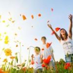 créer une sci famililale ou immobilière