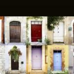 immobilier saint rémy de provence
