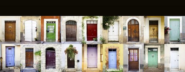 Achat immobilier Saint Rémy de Provence