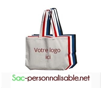 tote bag pas cher sur la boutique sac personnalisable. Black Bedroom Furniture Sets. Home Design Ideas