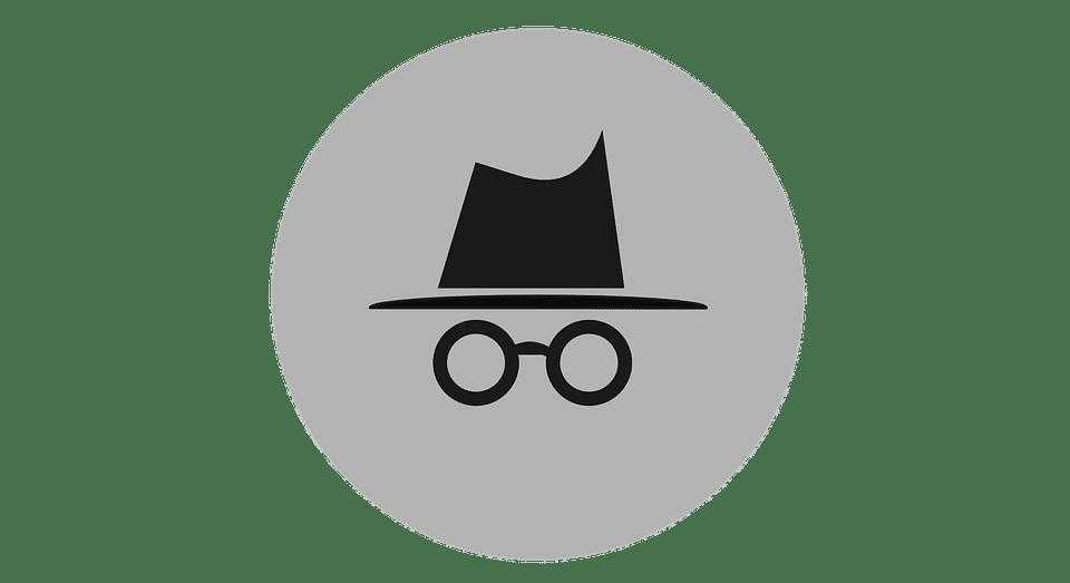 Comment utiliser un VPN sur un réseau public ?