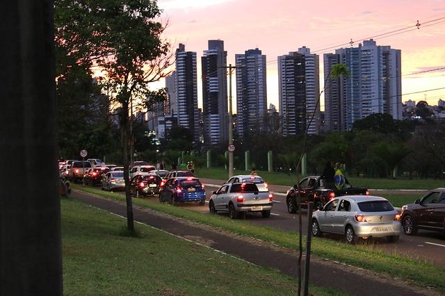 Louer sa voiture pendant les vacances : Les précautions à prendre