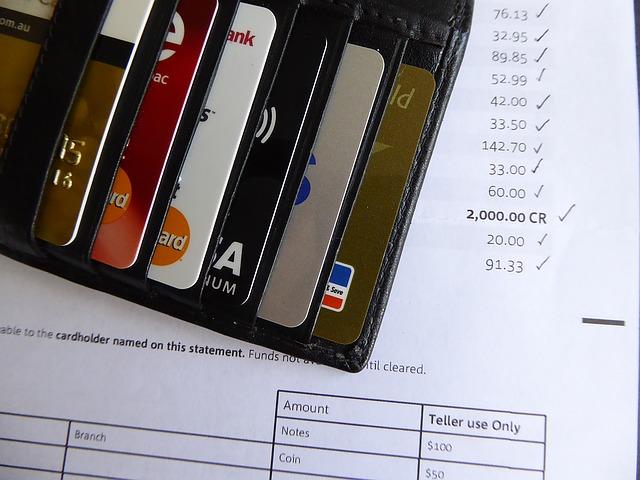 Comment trouver le meilleur établissement bancaire en ligne ?