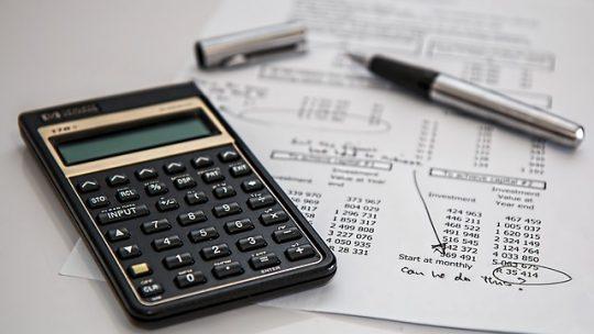 Simuler un rachat de crédit avec uniquement des prêts conso