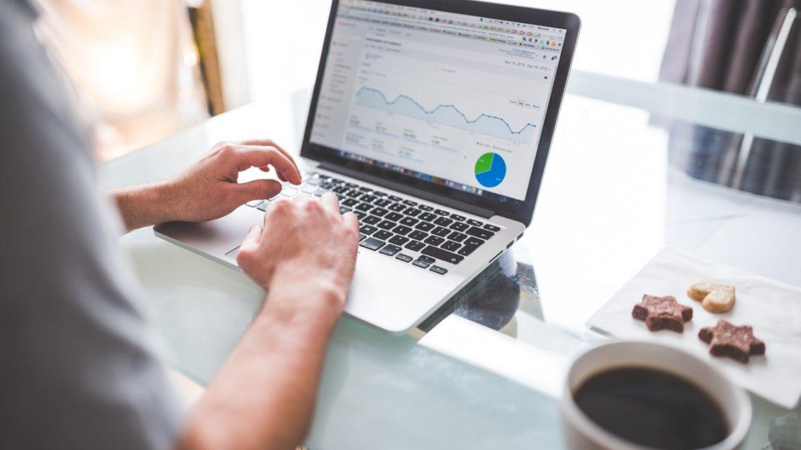 Comment augmenter le nombre de visites sur un site ?