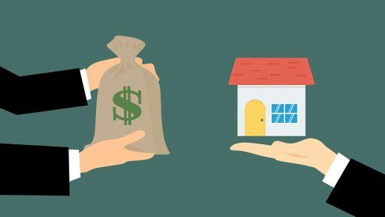 Comment fonctionne un crédit immobilier ?