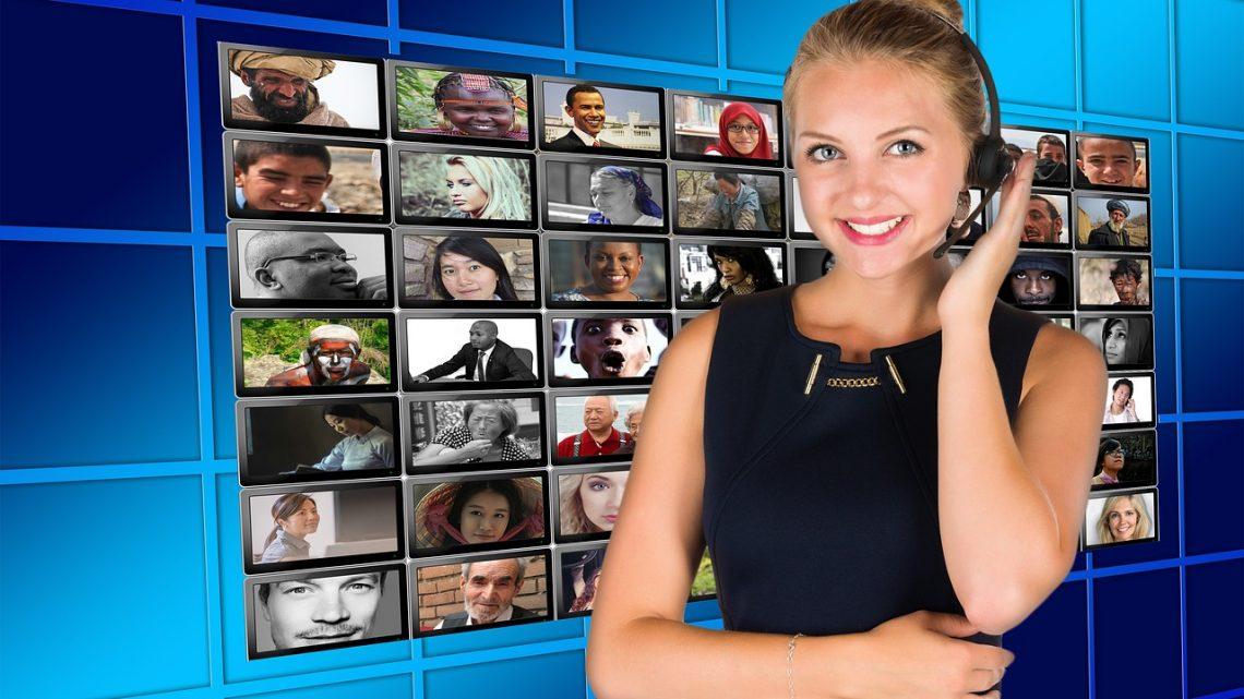 Comment réussir l'accueil téléphonique de ses clients et prospects ?