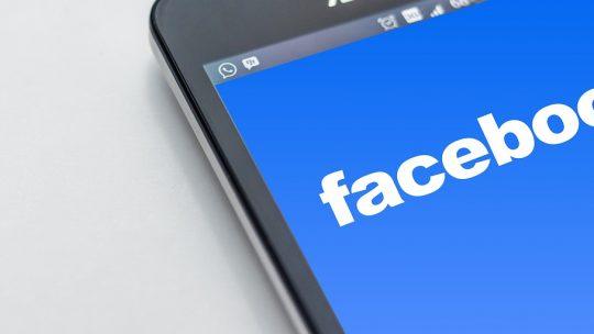 Espionner un téléphone à distance avec le logiciel espion Facebook mSpy