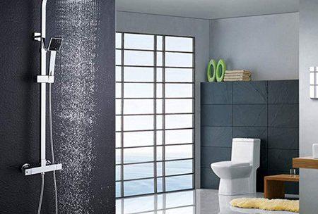 Comment choisir sa colonne de douche?
