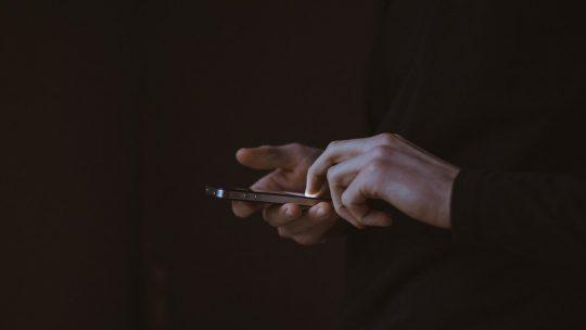 Découvrez mSpy : un logiciel pour espionner les sms de vos enfants