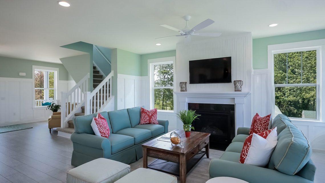 Déléguez les tâches de ménages de votre appartement en location sur AirBnb