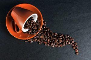 Préparer le meilleur café