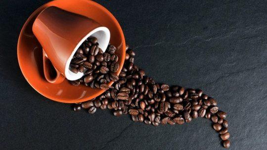 Comment se préparer une bonne tasse de café dans les règles de l'art ?