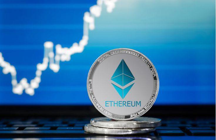 Acheter de l'Ethereum : comment procéder ?
