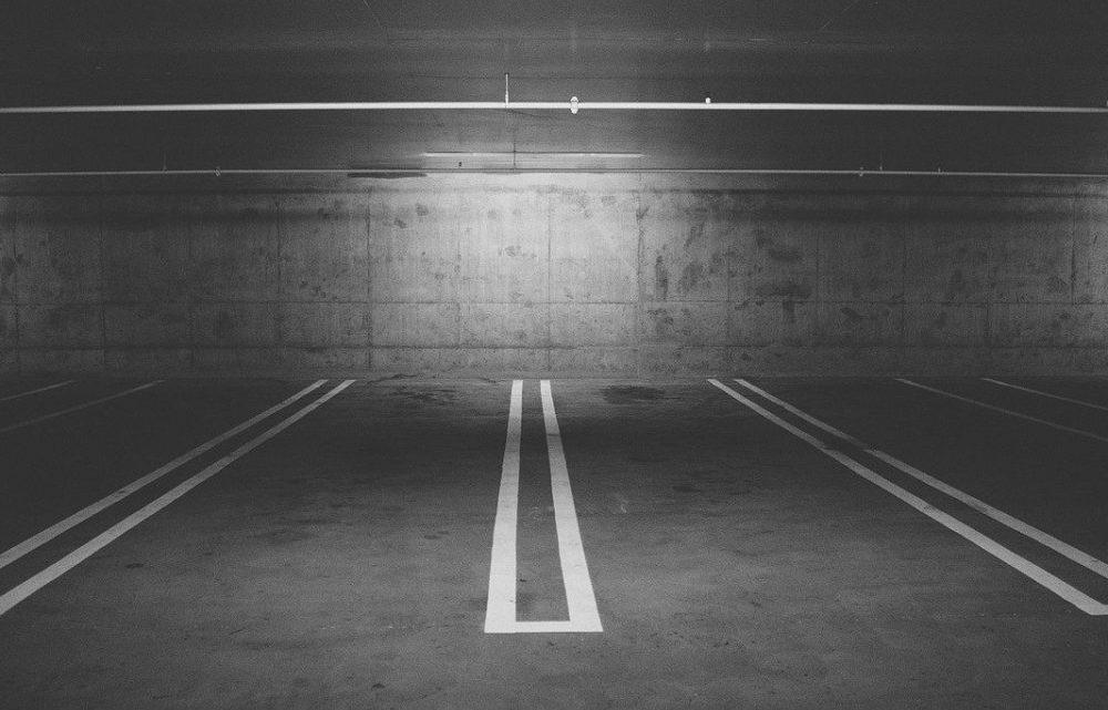 Investissement parking : notre avis sur ce genre d'investissements