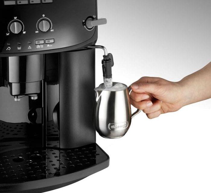 Machine à café avec broyeur silencieux : comment choisir sa machine à café ?