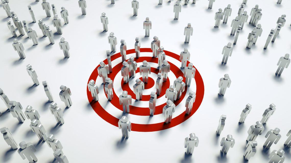 Le ciblage marketing : comment faire ?