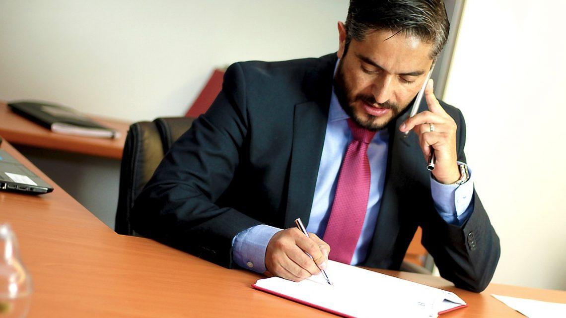 Avez-vous besoin de contacter un avocat après un accident de voiture ?